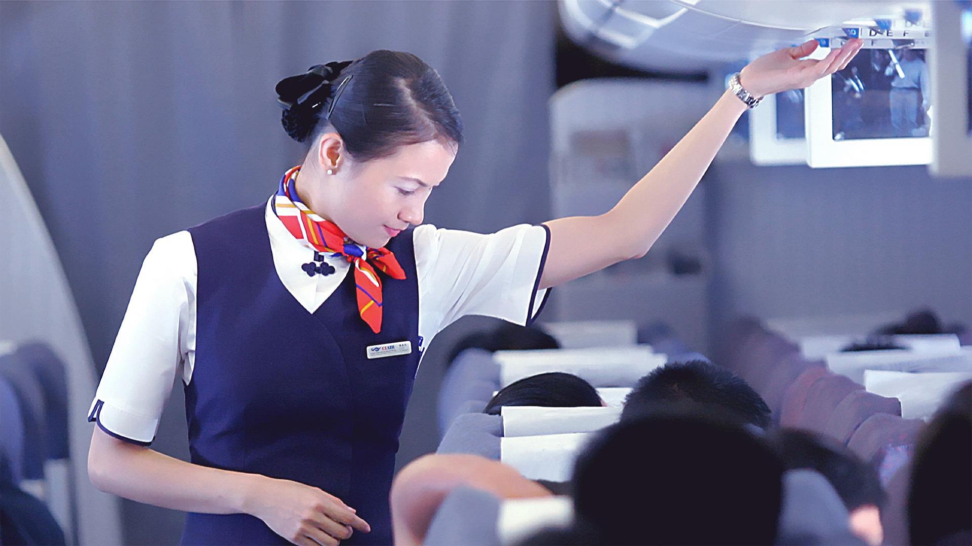 柬埔寨国际航空logo应用场景英超狼队球衣万博体育
