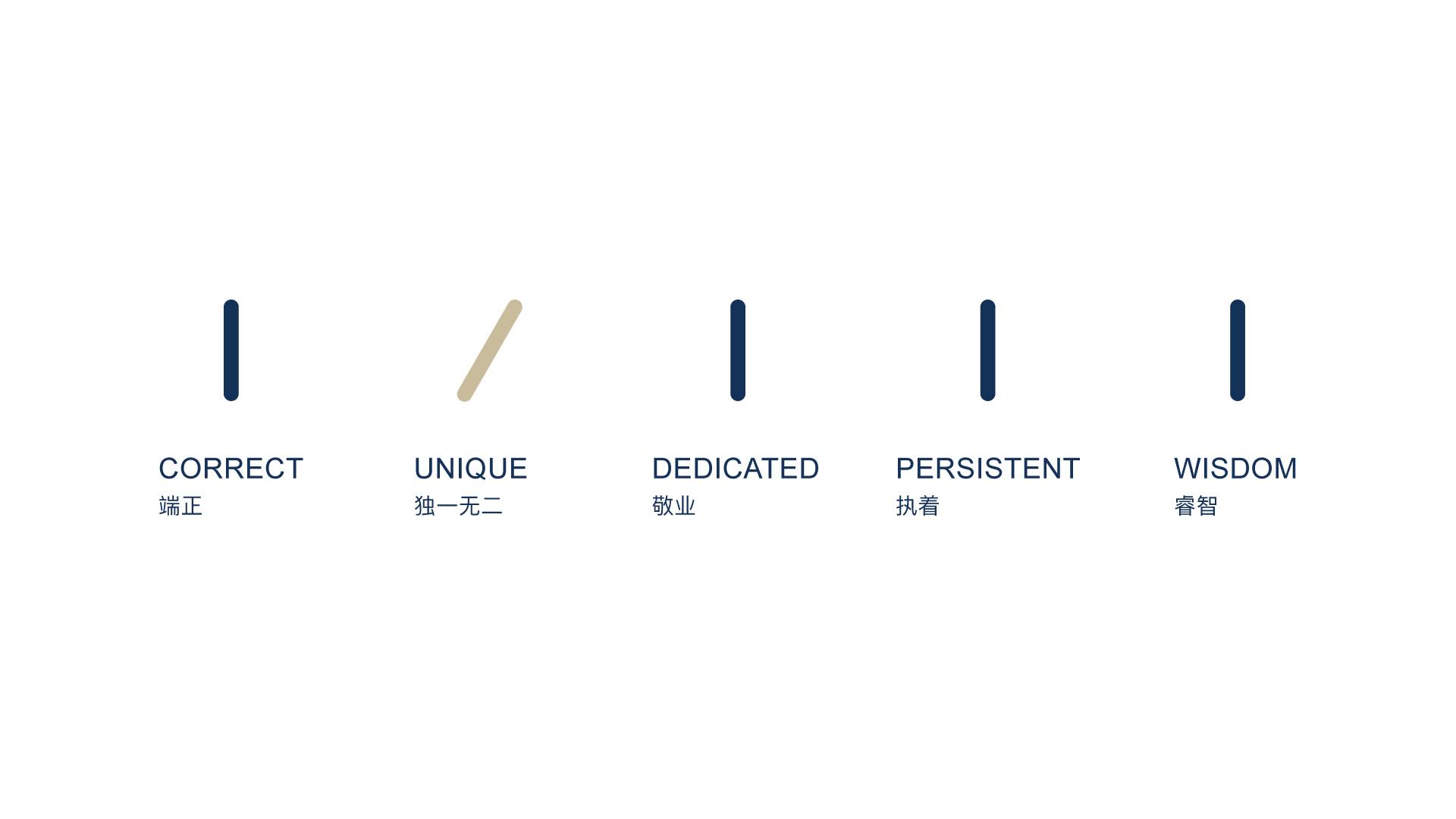 北京润朗律师事务所logo示意