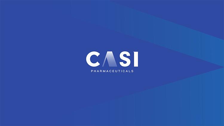CASI英创远达制药品牌英超狼队球衣万博体育