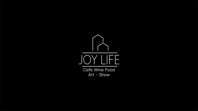 JOY LIFE 餐厅品牌英超狼队球衣万博体育