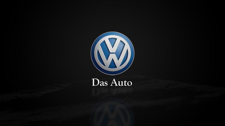 大众汽车视频广告制作